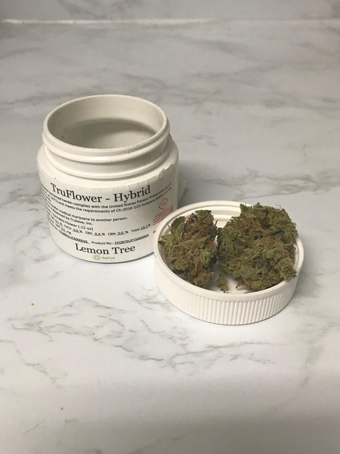 florida medical marijuana product reviews – Florida Medical Cannabis